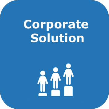 corporate solution2