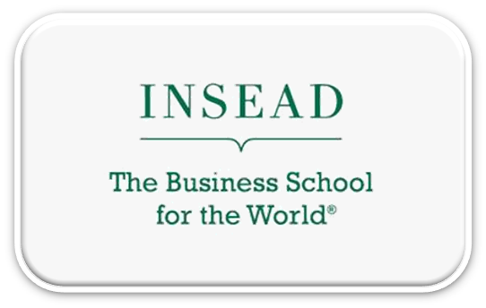 insead button