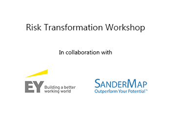 Risk Transformation Logo